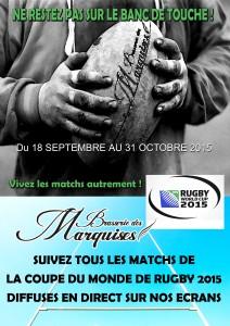 affiche A3 rugby copie