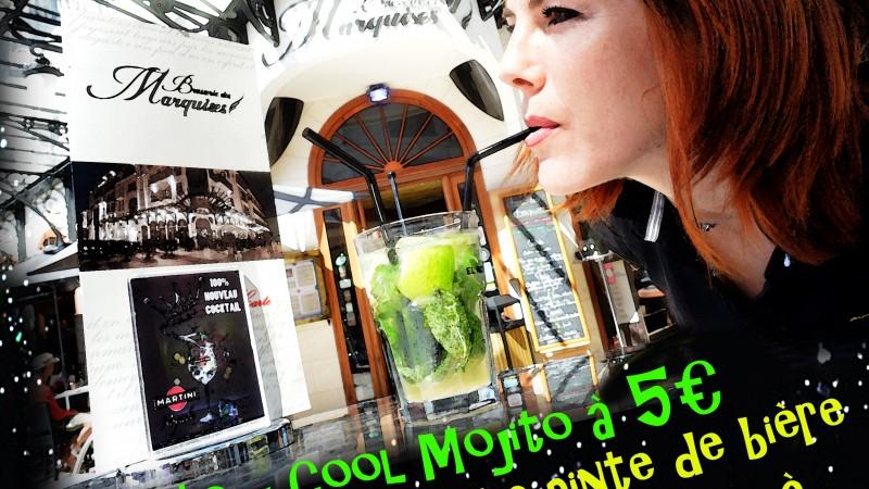 affiche des marquises happy hour modif 8 octobre 2015 copie (1)