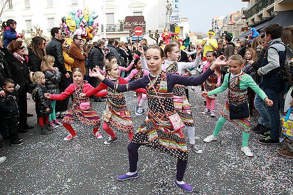 defile-carnaval-14_2829