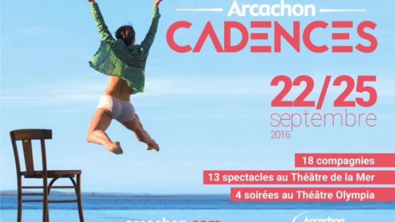 festival-cadences-d-arcachon-qruf