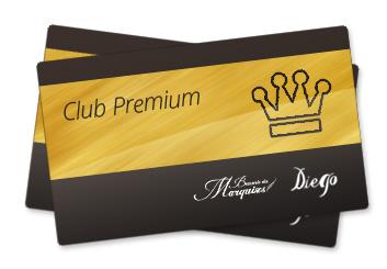 club-premium-promo-arcachon