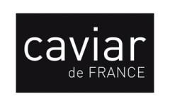 Caviar Moulin Cassadotte