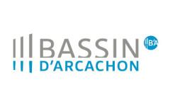 Marque Bassin d'Arcachon