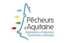 Pêcheurs d'Aquitaine