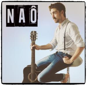 Mat-Naô_Fotor-1-632x615