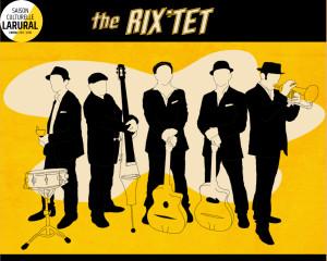 RIX'TET-©-Xavier-Delpech-RAS-production-et-Damien-Martinez